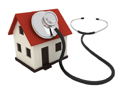 What is a Health Home?